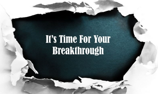 Life Coach NYC Personal Development Coach Breakthrough