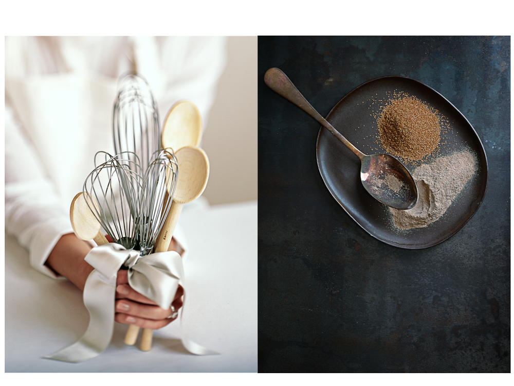 whisk full dyptich white sides 2.jpg