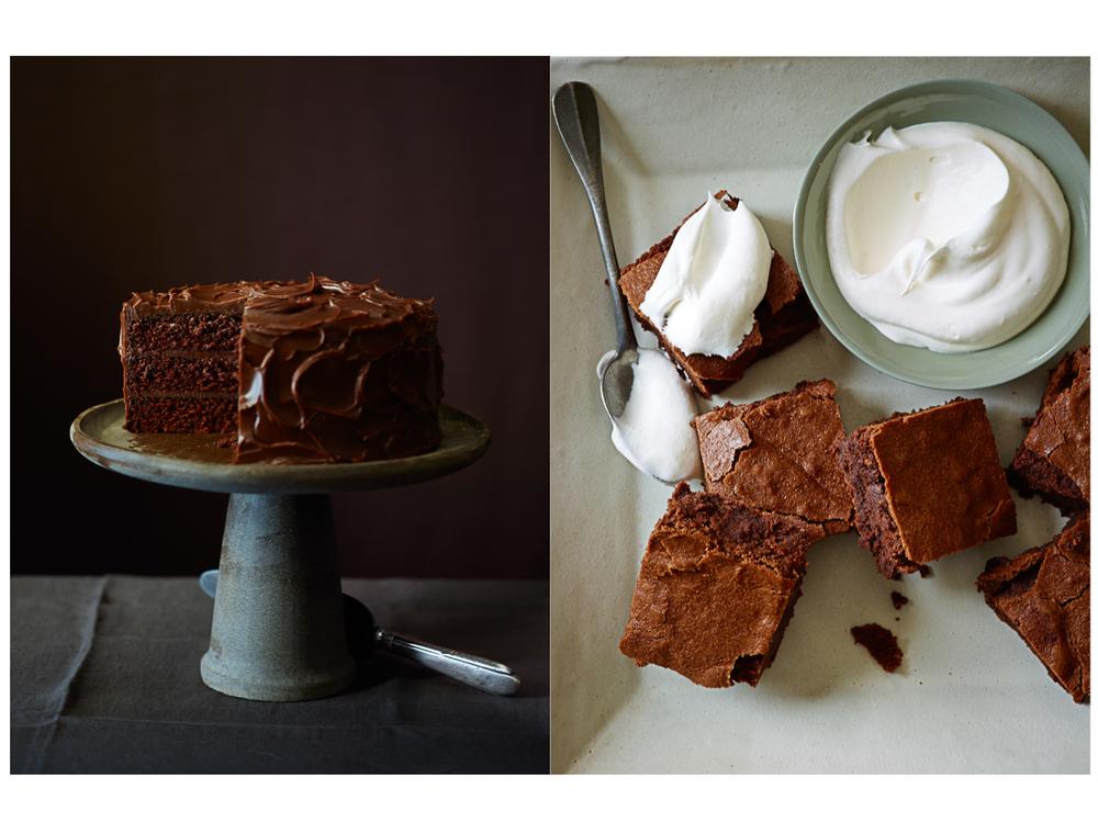choc cake full dyptich white.jpg