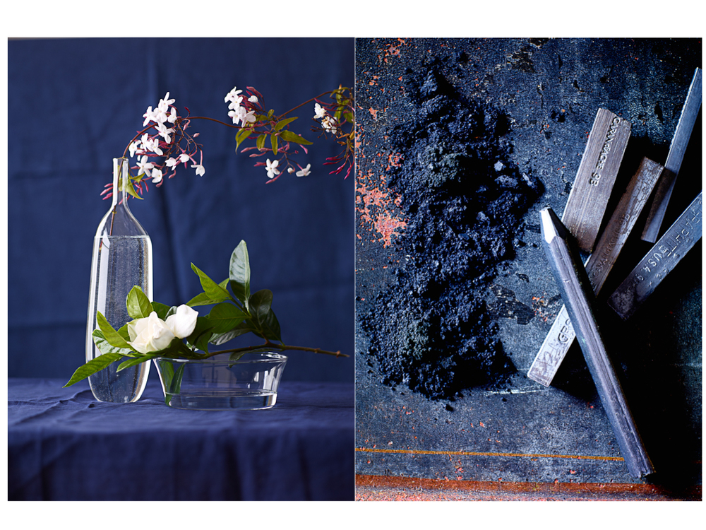 floral graphite dytich full.jpg