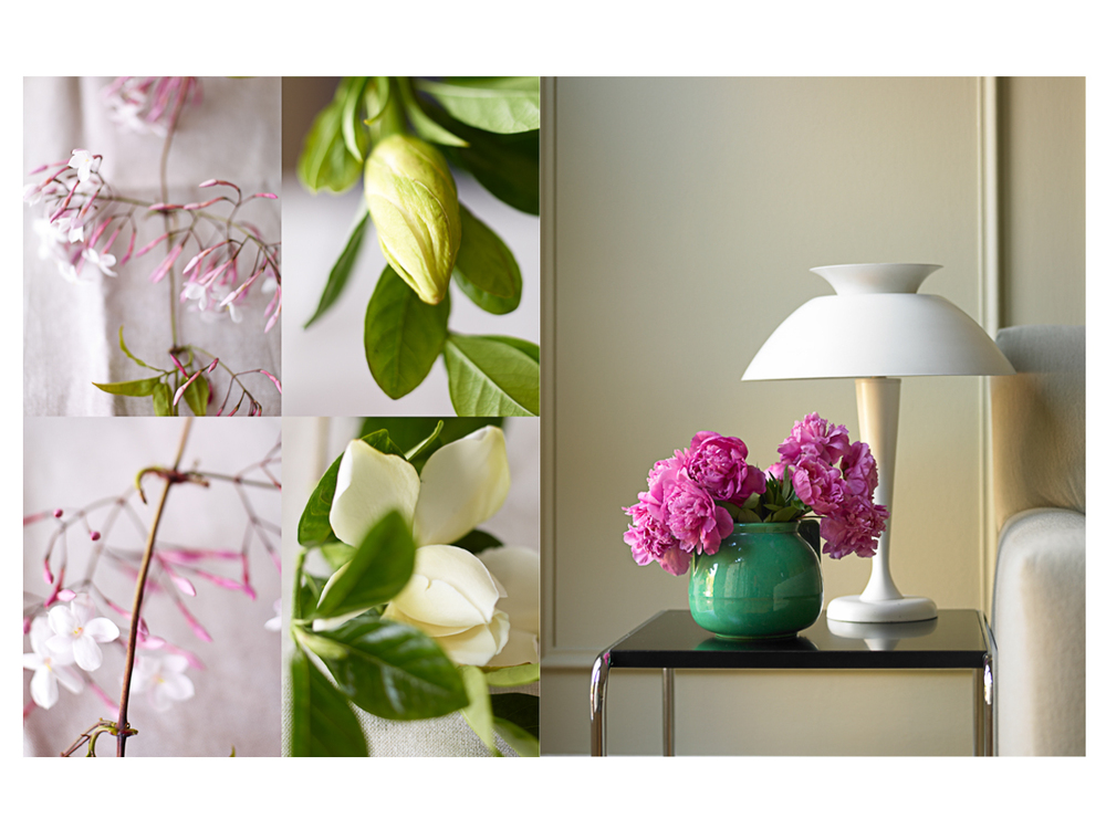 floral lamp dyptich.jpg