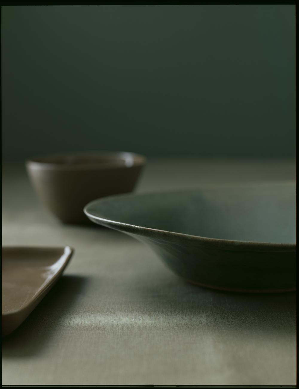 bowls still life-121.jpg