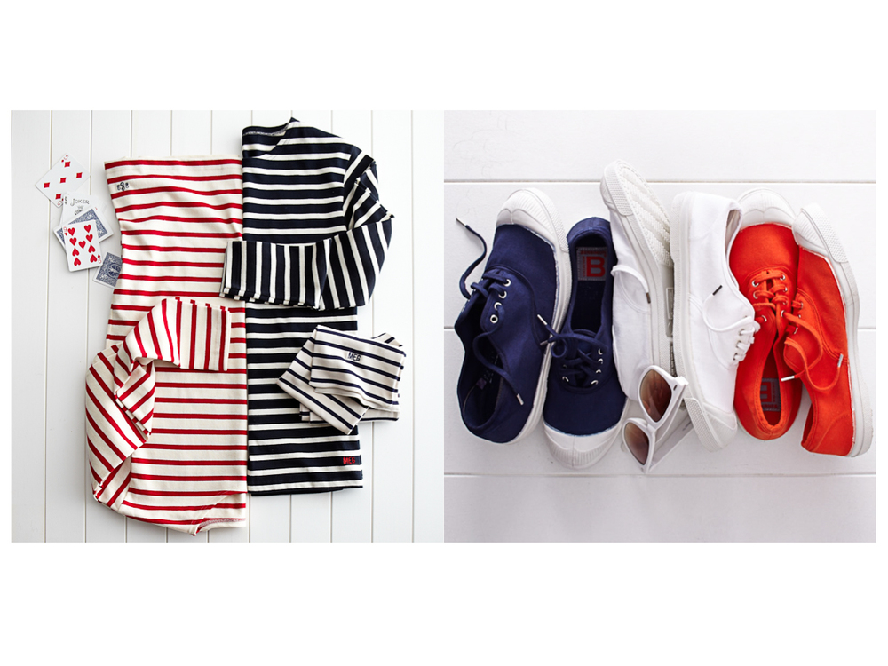 MG stripe shirt shoe dyptych full white.jpg