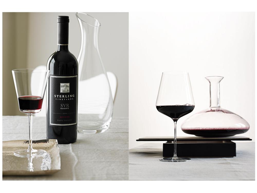 wine carafe dyptich.jpg