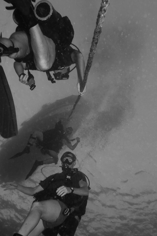 KC Dive Guam.jpg