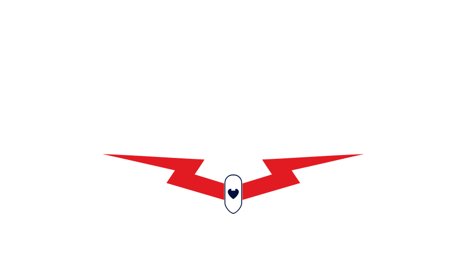 2016 Undefeated EOD Bike Ride presented by The Cecile B. DeMille Foundation