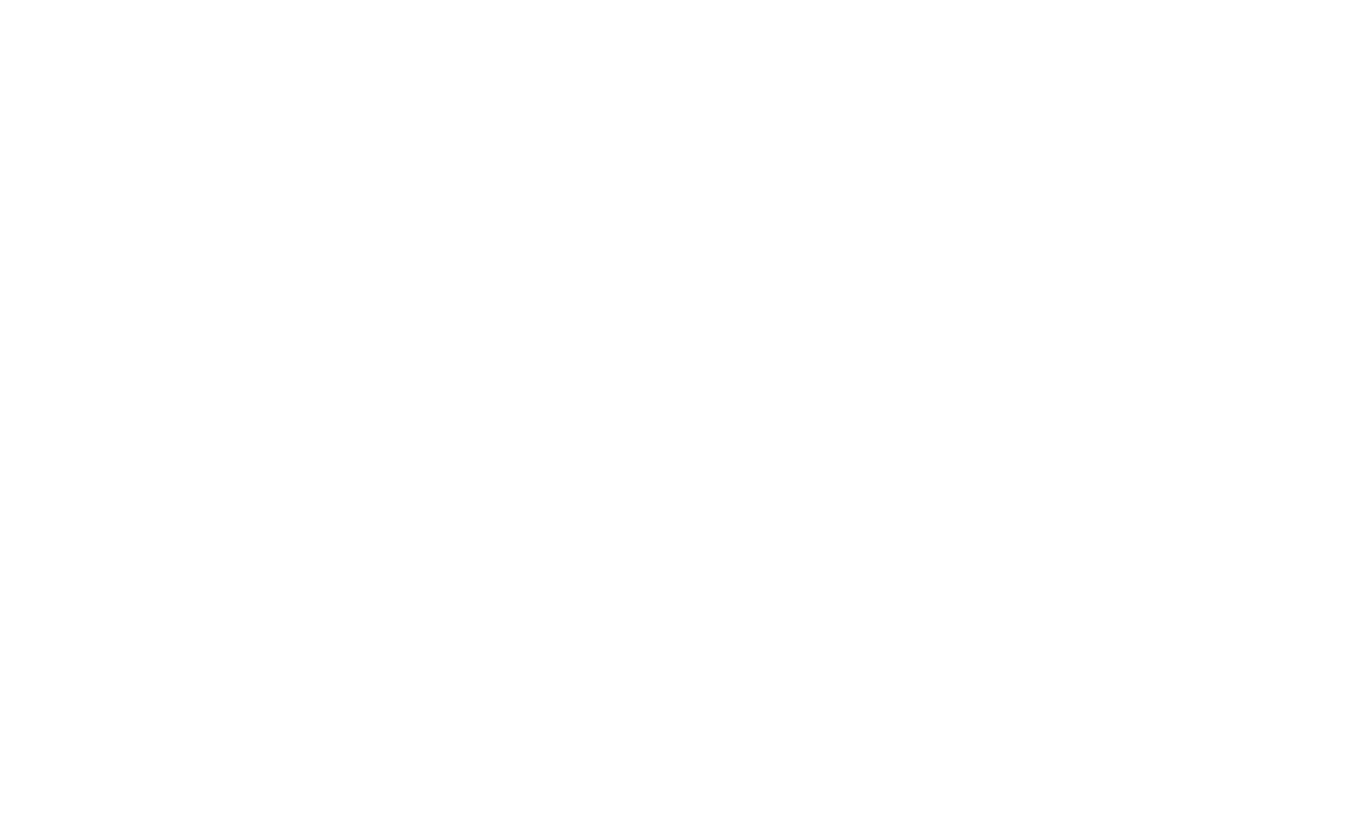 2017 Undefeated EOD Bike Ride presented by The Cecil B. DeMille Foundation