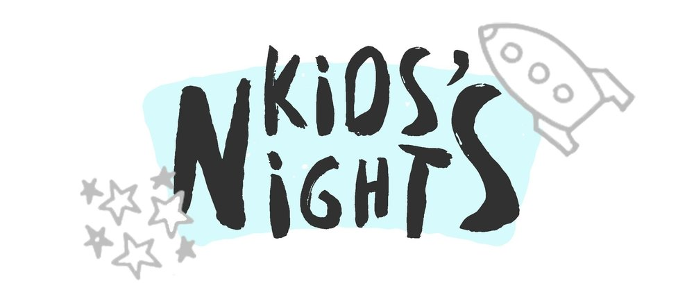 Kids Nights Summer-page-001.jpg
