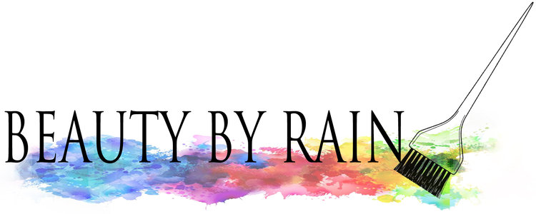 Beauty By Rain