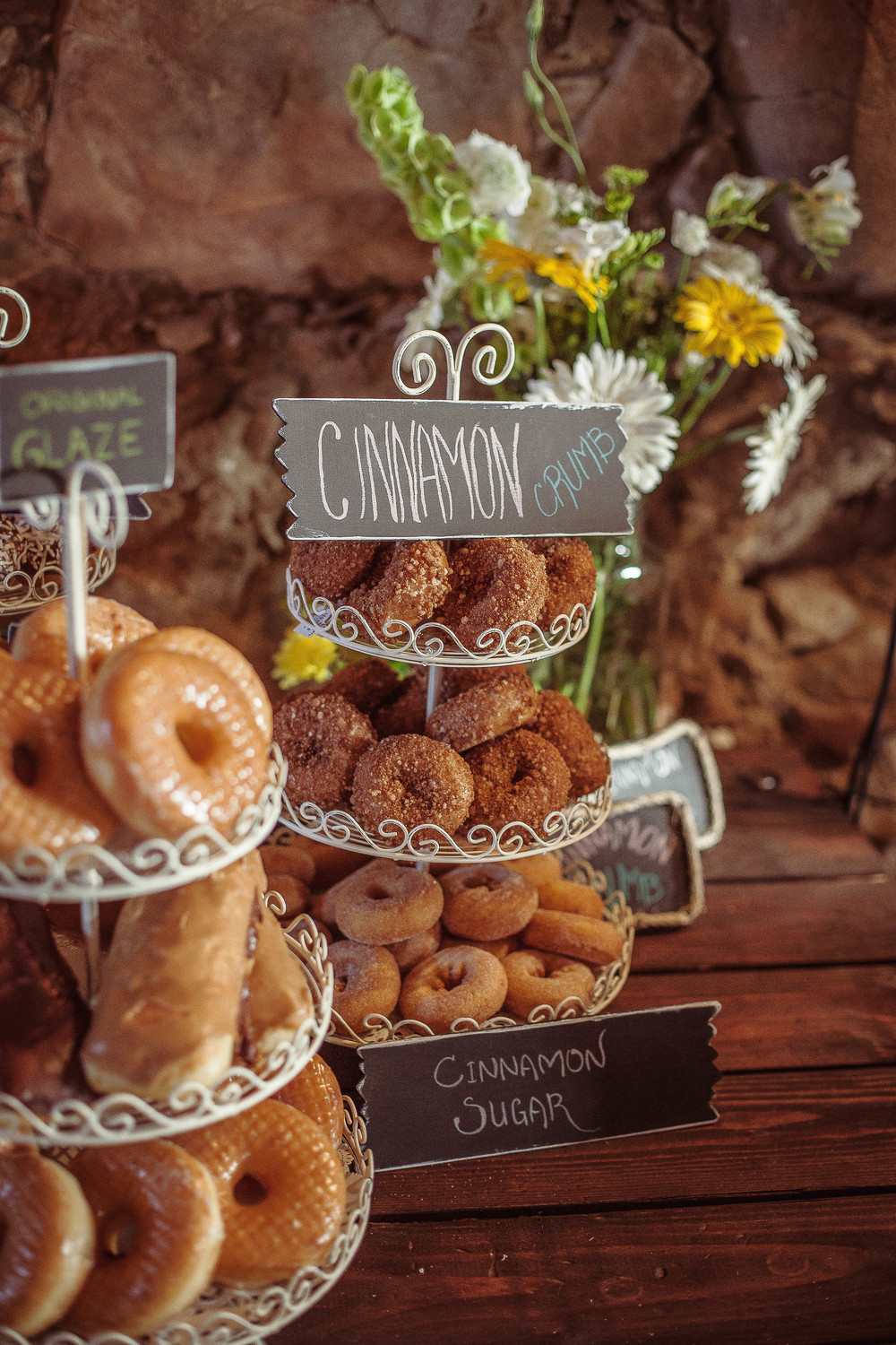 wedding-smranch-cinnamoncrumb.jpg