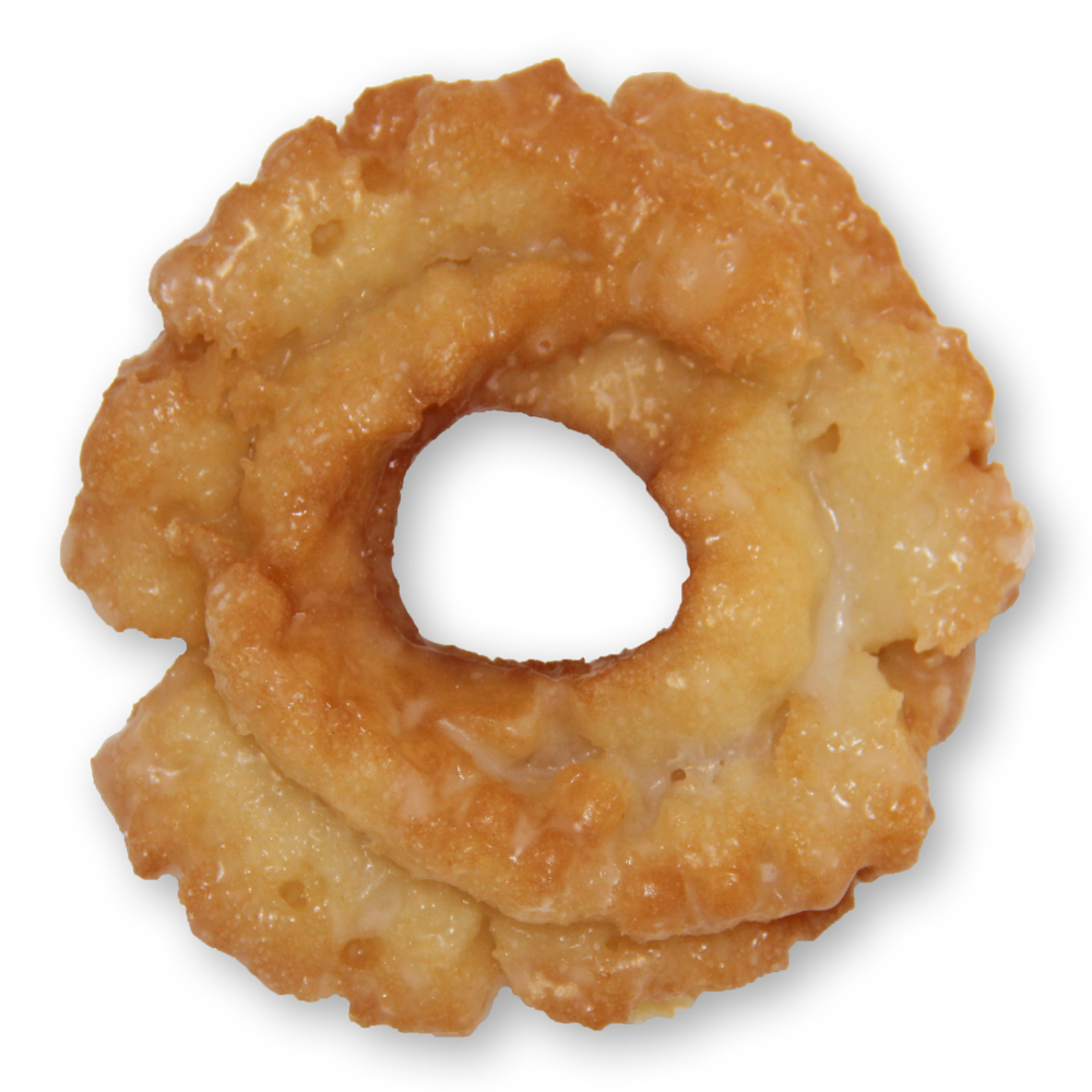 FINAL_OldFashioned_Glazed.png