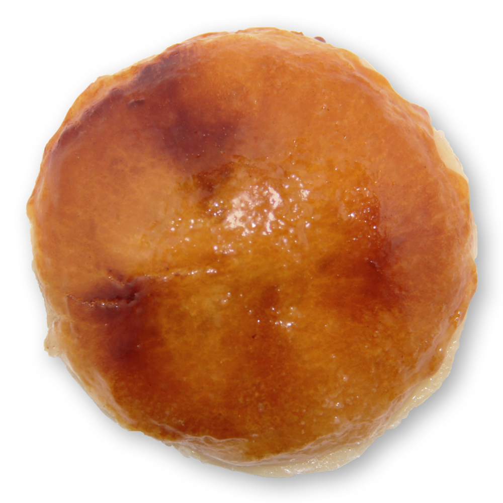 FINAL_Filled_CrèmeBrûlée.png