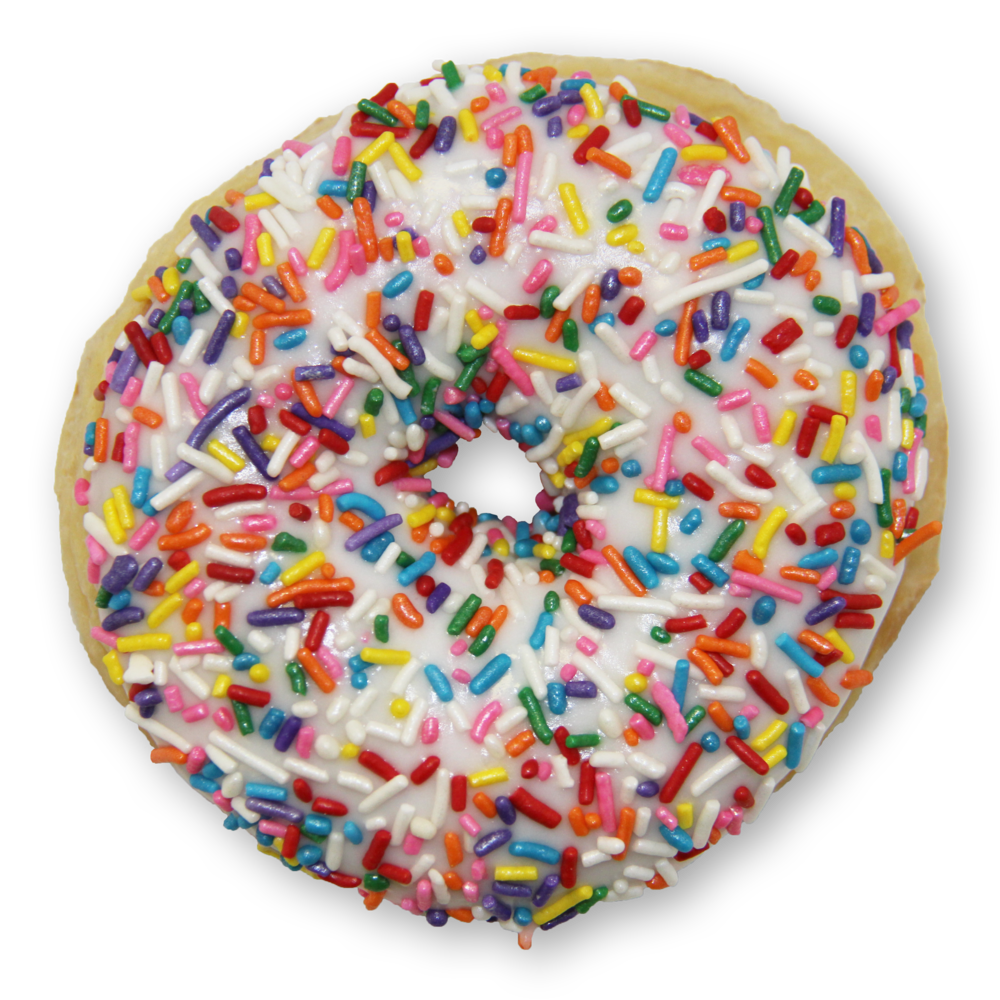 FINAL_Raised_VanillaSprinkle.png