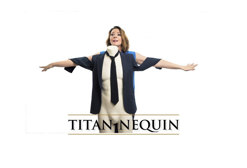 titanequinn.jpg