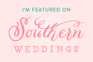 SouthernWeddings.png