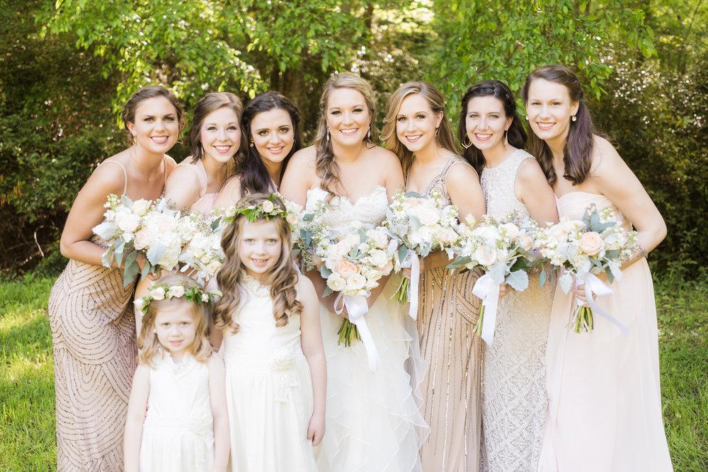 Kayla  Landon Wedding-2392.jpg