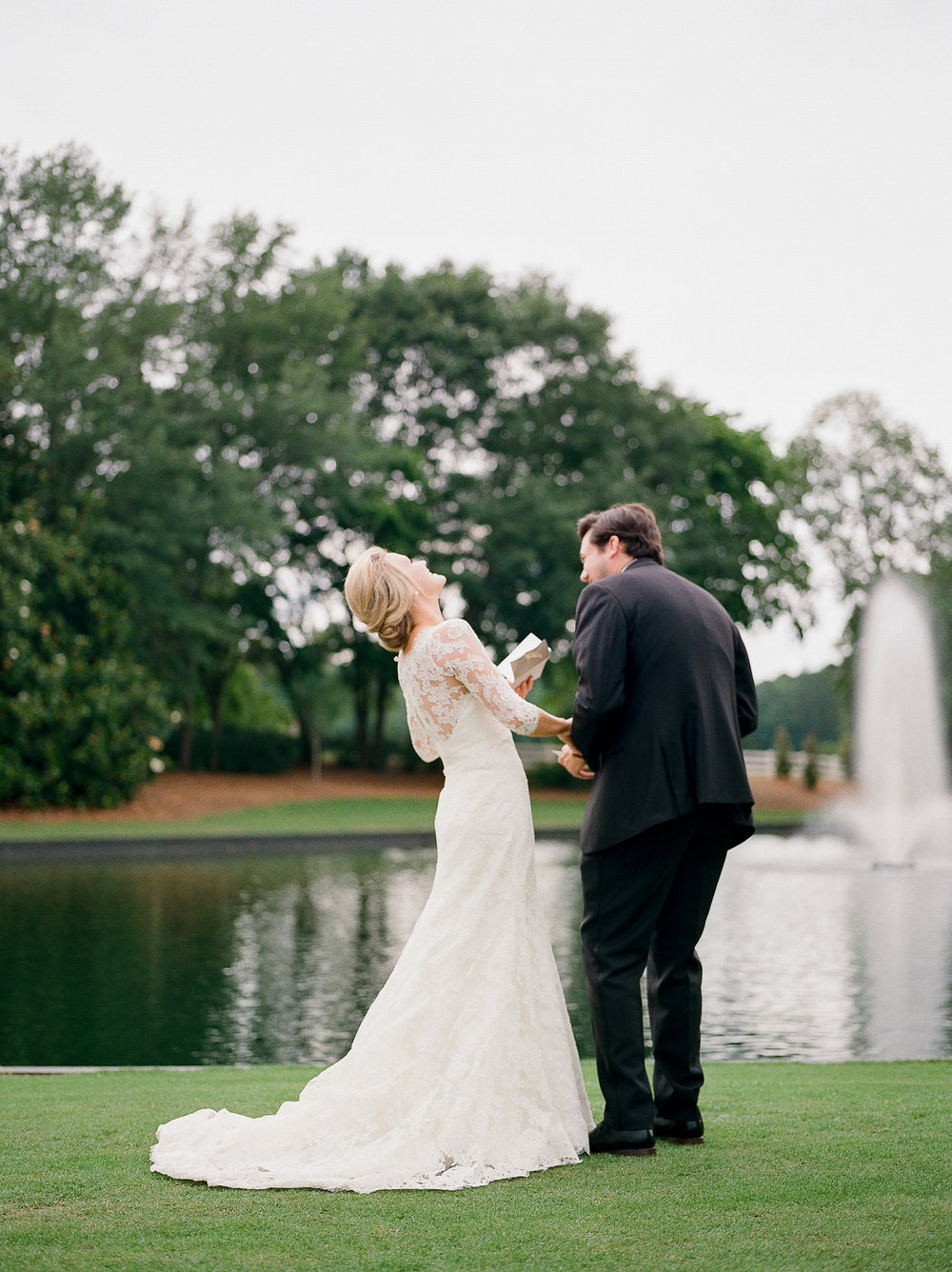 Hand_Wedding-2063.jpg