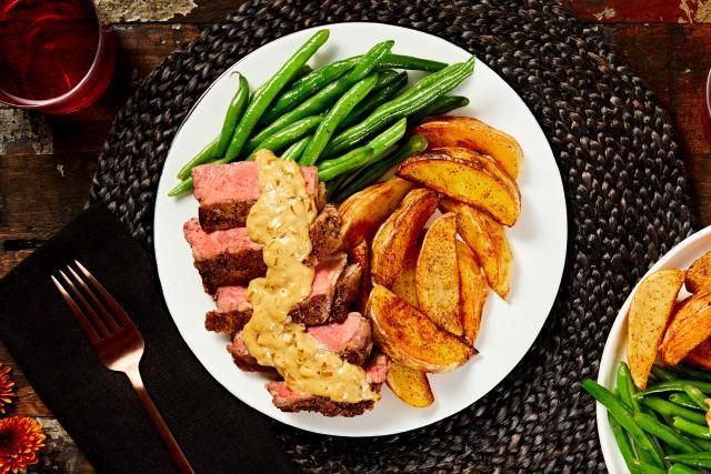 2018w50-r16c-rib-eye-steak-with-truffle-sauce-12090bd2.jpg