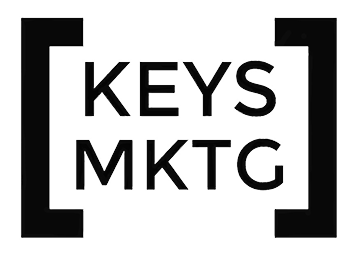 This is the contact page for Colorado's best web designer, digital marketer, and business development specialist at Keys Marketing in Boulder, Colorado