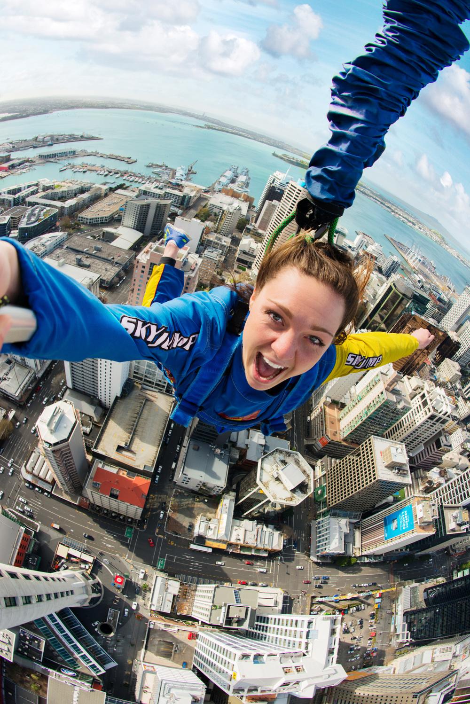 Auckland SkyJump 1198.jpg