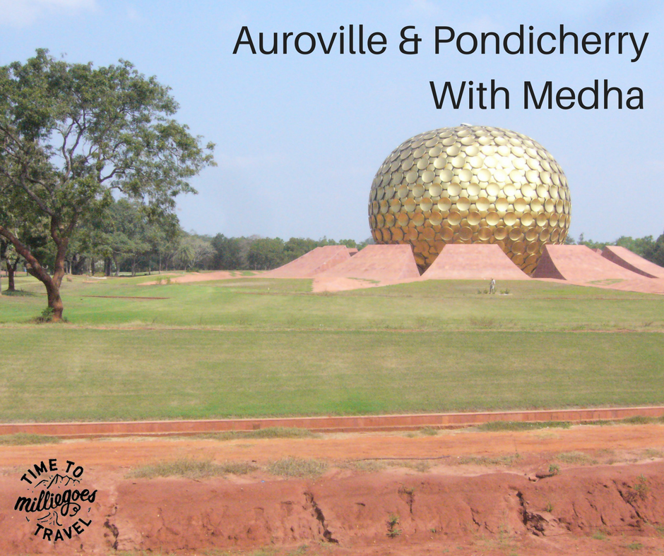 Auroville & Pondicherry.png