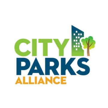 City Parks Alliance
