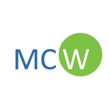 Miracle Corners of the World: MCW Global