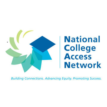 National College Access Network