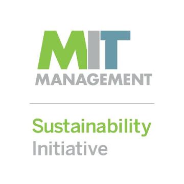 MIT Sustainability Initiative
