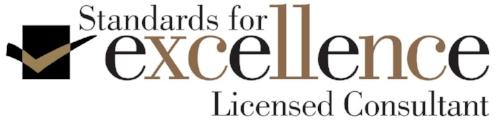 Licensed Consultant Logo.jpg