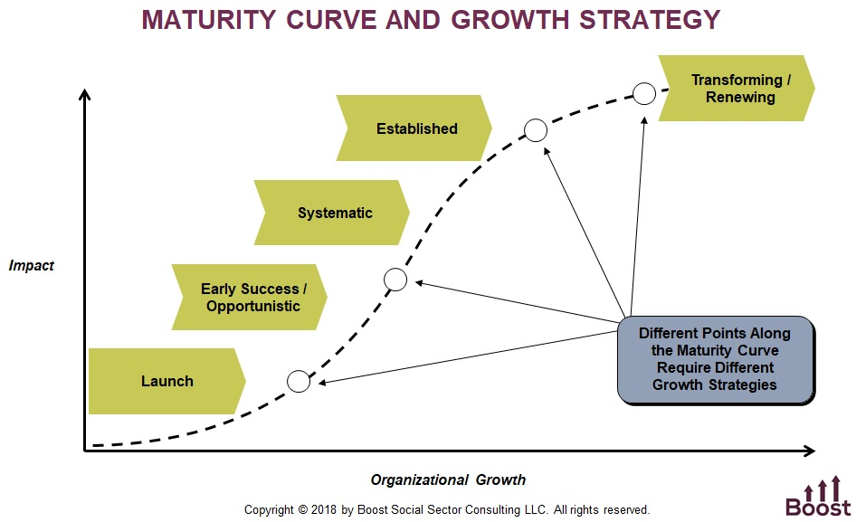 Maturity Curve Illustration 2018-10-06 JPG.jpg