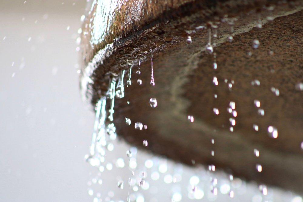 water-3584919.jpg