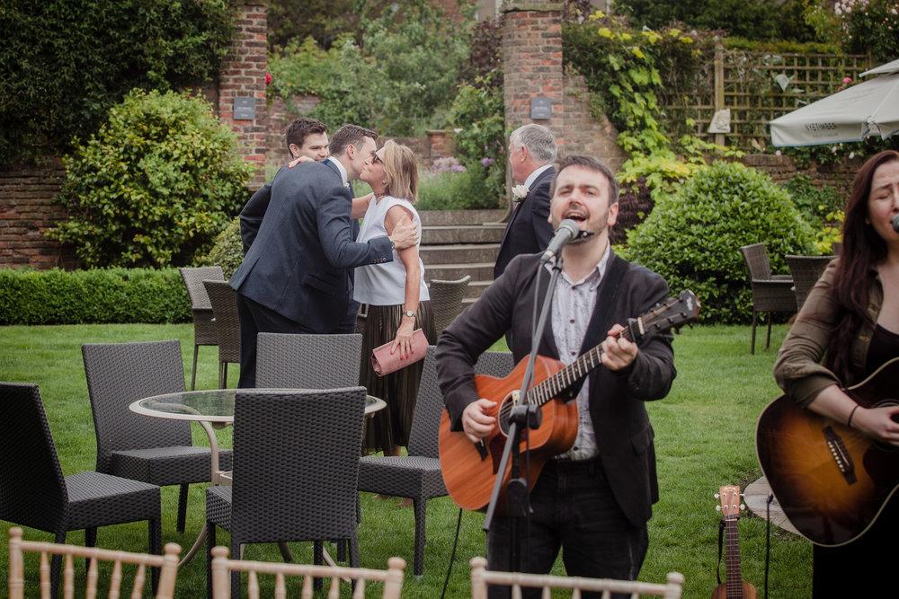 HG_wedding_0244.jpg