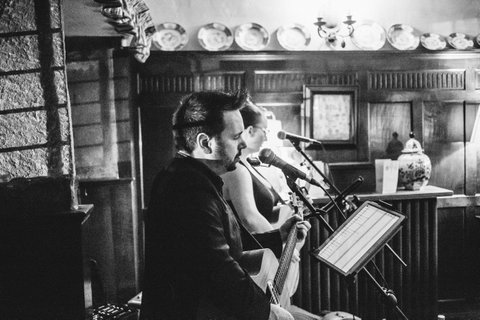 Jo-Tim-Coley-Holdsworth-House-Wedding-Photography-9787.jpg