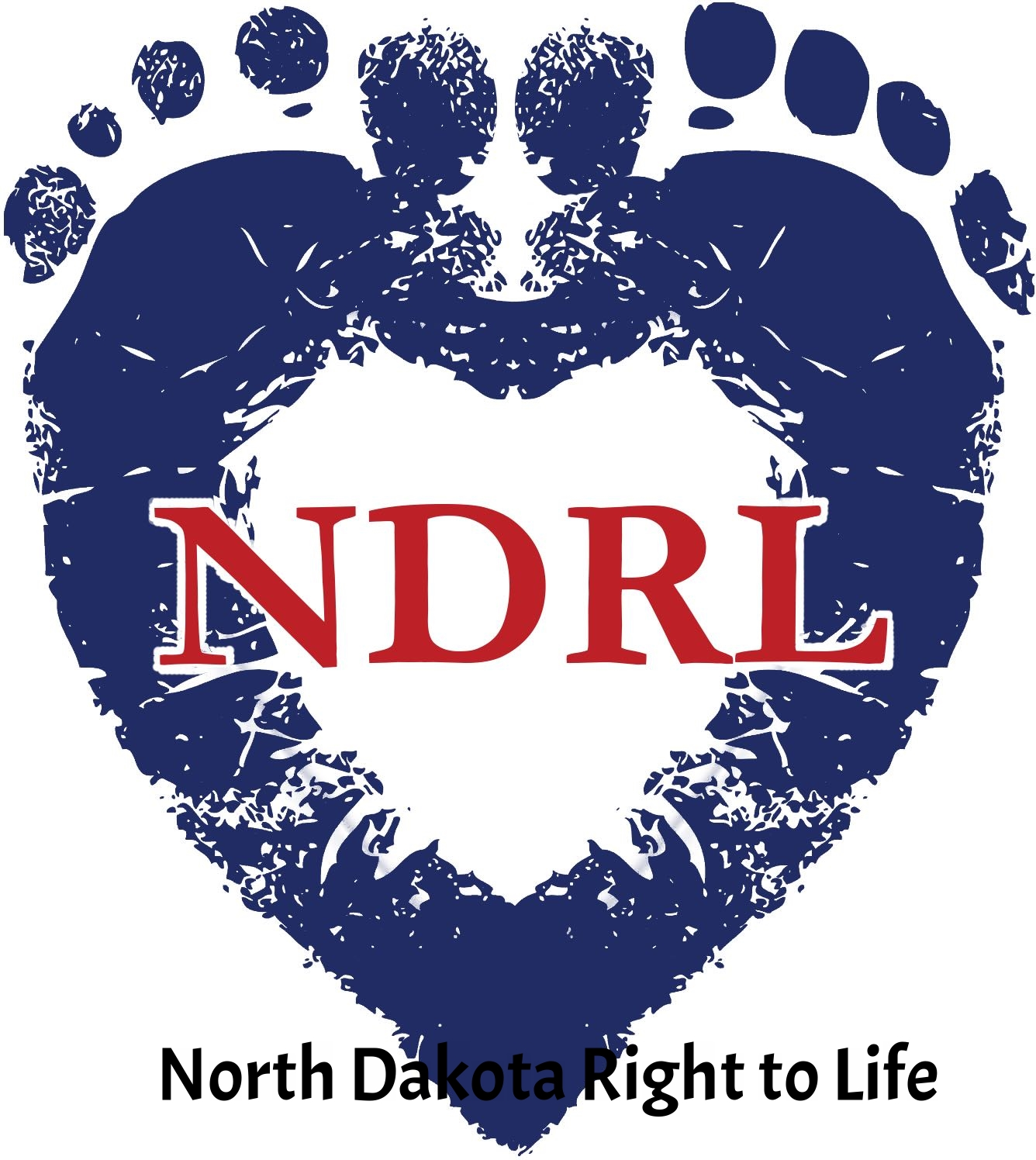 NORTH DAKOTA RIGHT TO LIFE