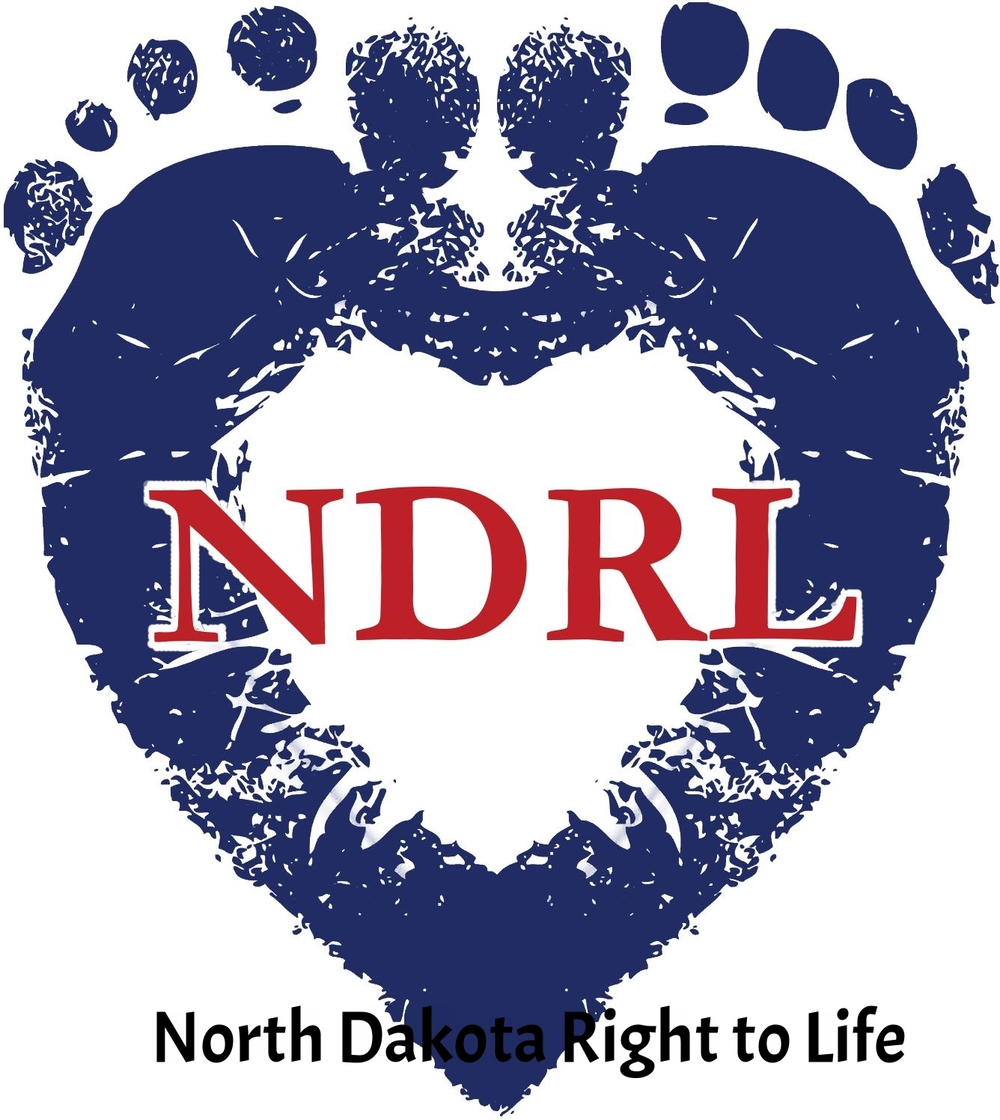 Events — NORTH DAKOTA RIGHT TO LIFE