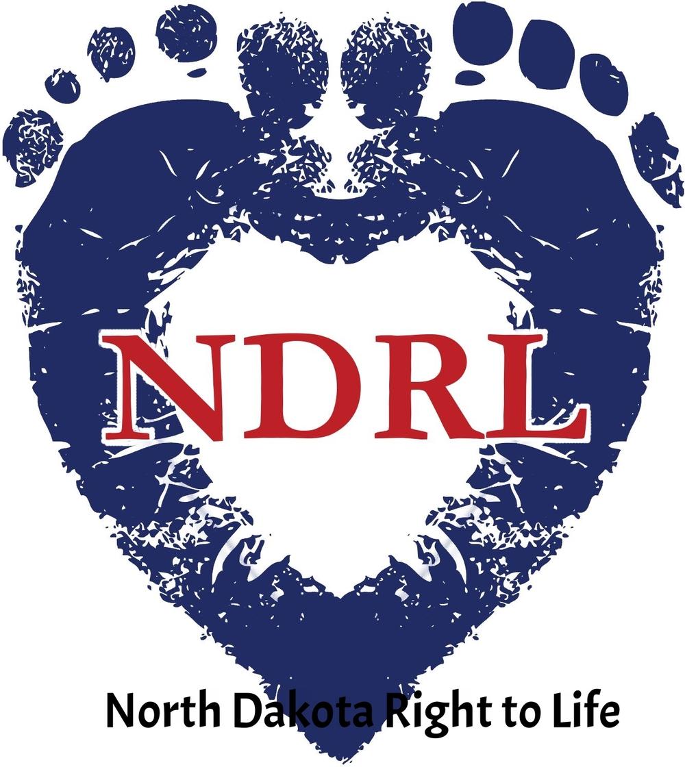 North Dakota Right To Life