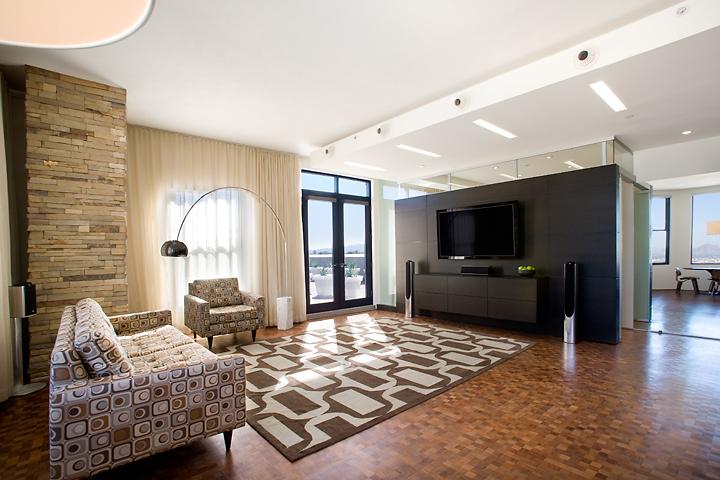 Loder's Livingroom_Final.jpg