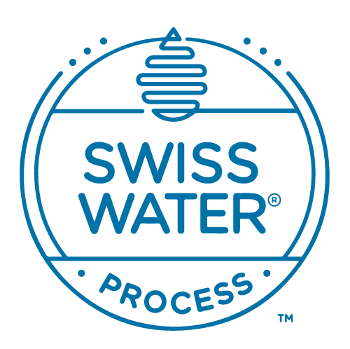 SwissWater.png