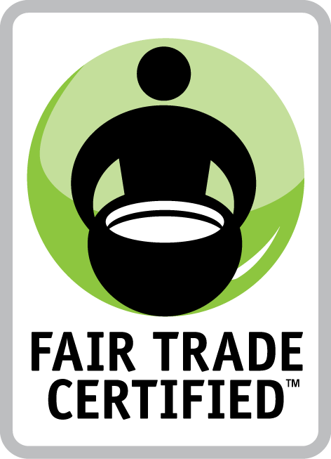Fair Trade Certified Logo-Pantone 376 C.png