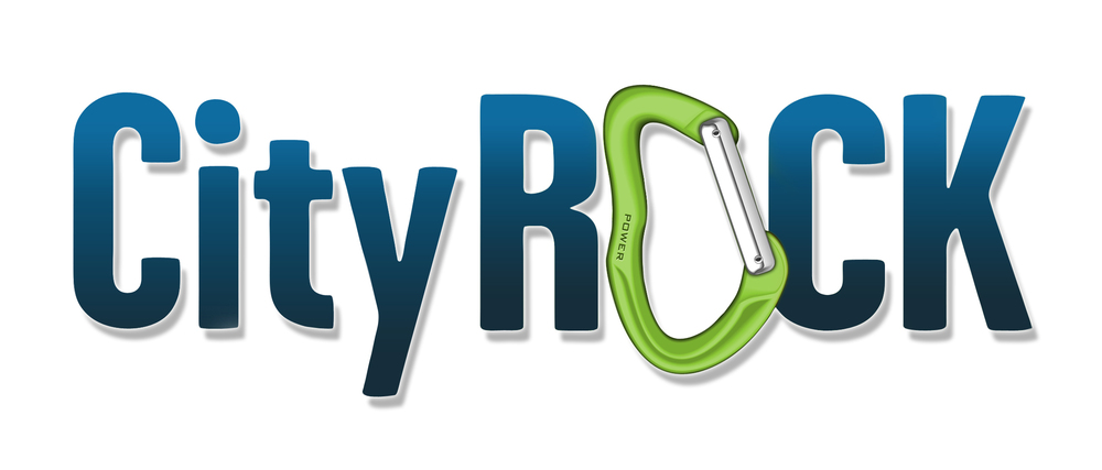 City-Rock-LOGO.jpg