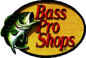 Bass Pro Shops, Colorado Springs