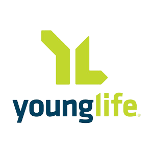 young-life-logo.png