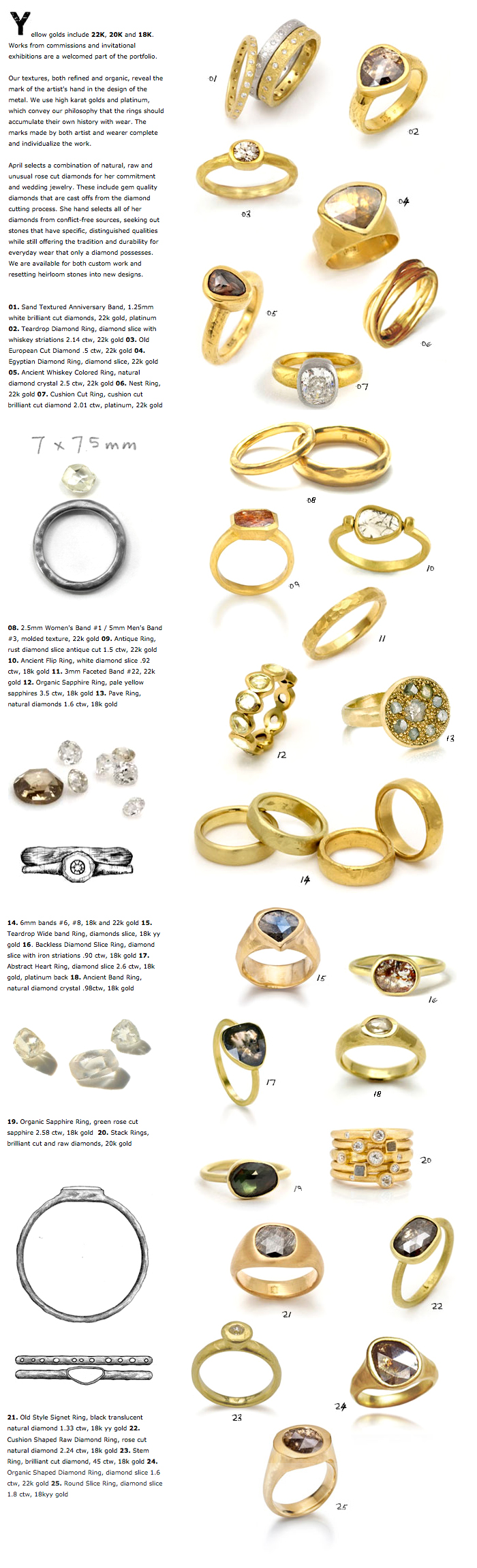 Special-rings-yellow-april-higashi.jpg