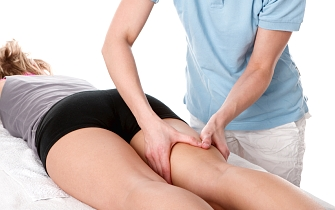 sports-massage-in-Barnsley.jpg