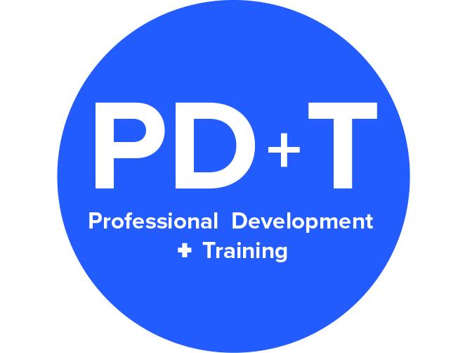 PD&T.jpg
