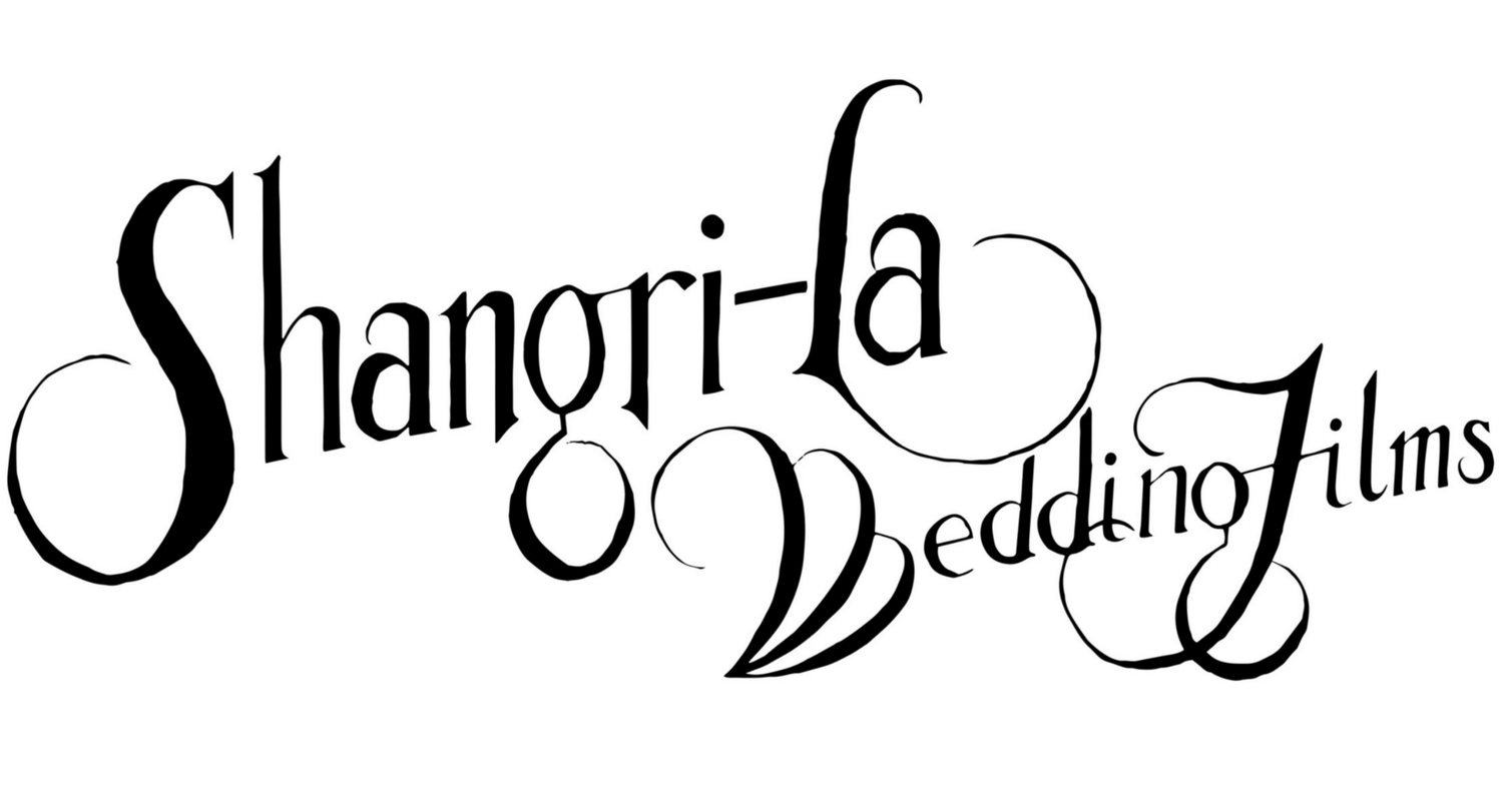 SHANGRI-LA WEDDING FILMS