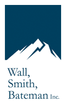 Wall Smith&Batman logo.png