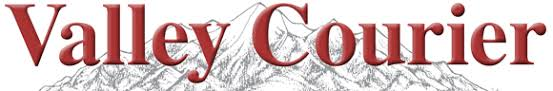 Valley Courier logo.jpg