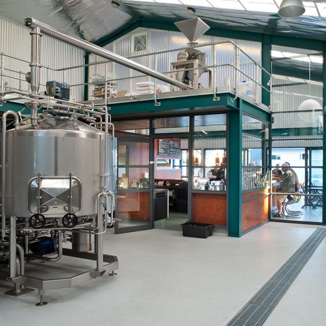 Brewery_1.jpg